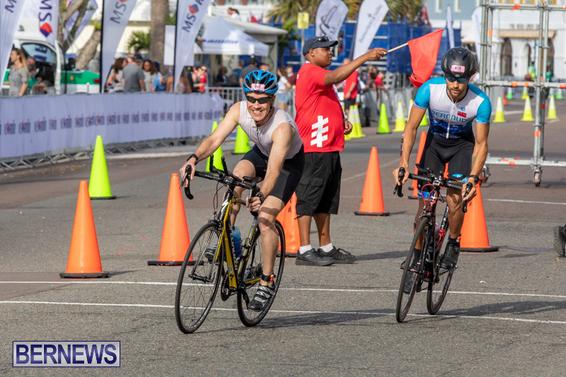 World-Triathlon-Bermuda-Amateur-Age-Group-Races-April-27-2019-9585