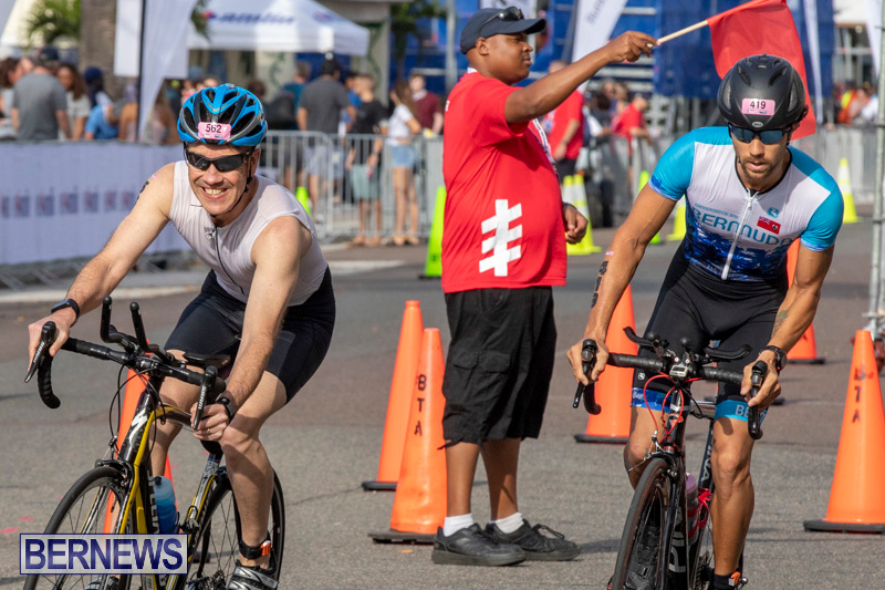 World-Triathlon-Bermuda-Amateur-Age-Group-Races-April-27-2019-9586