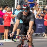 World Triathlon Bermuda Amateur Age Group Races, April 27 2019-9587