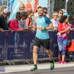 World Triathlon Bermuda Amateur Age Group Races, April 27 2019-9588