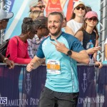 World Triathlon Bermuda Amateur Age Group Races, April 27 2019-9589