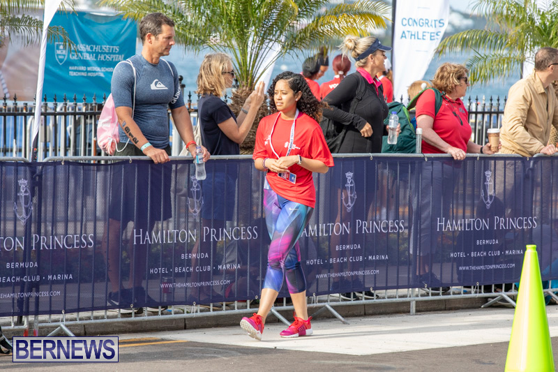 World-Triathlon-Bermuda-Amateur-Age-Group-Races-April-27-2019-9593