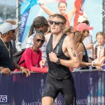 World Triathlon Bermuda Amateur Age Group Races, April 27 2019-9597