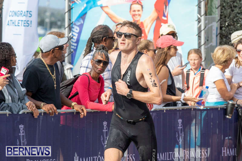 World-Triathlon-Bermuda-Amateur-Age-Group-Races-April-27-2019-9597