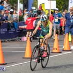 World Triathlon Bermuda Amateur Age Group Races, April 27 2019-9606
