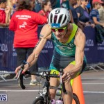 World Triathlon Bermuda Amateur Age Group Races, April 27 2019-9608