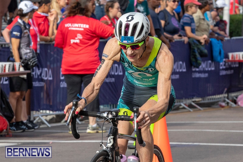 World-Triathlon-Bermuda-Amateur-Age-Group-Races-April-27-2019-9608