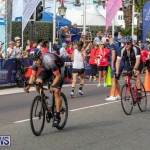 World Triathlon Bermuda Amateur Age Group Races, April 27 2019-9616