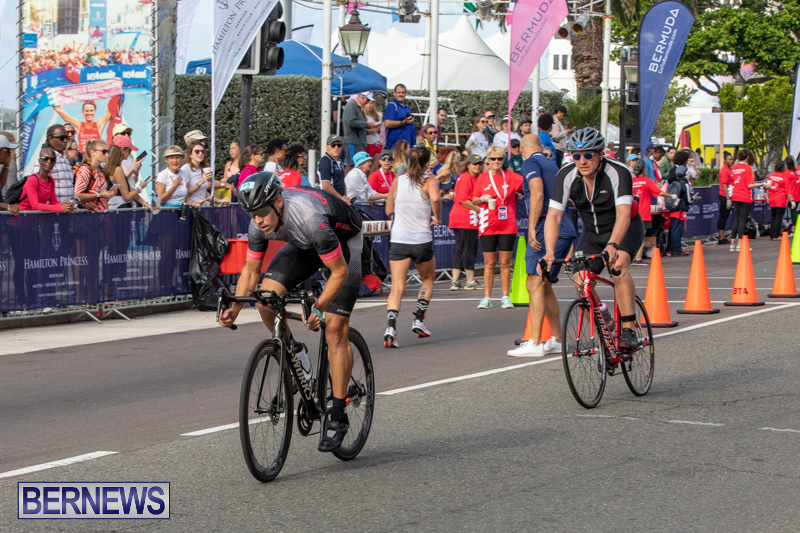 World-Triathlon-Bermuda-Amateur-Age-Group-Races-April-27-2019-9616