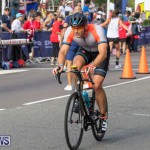 World Triathlon Bermuda Amateur Age Group Races, April 27 2019-9619