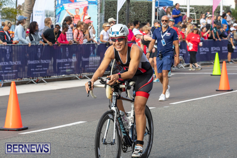 World-Triathlon-Bermuda-Amateur-Age-Group-Races-April-27-2019-9620