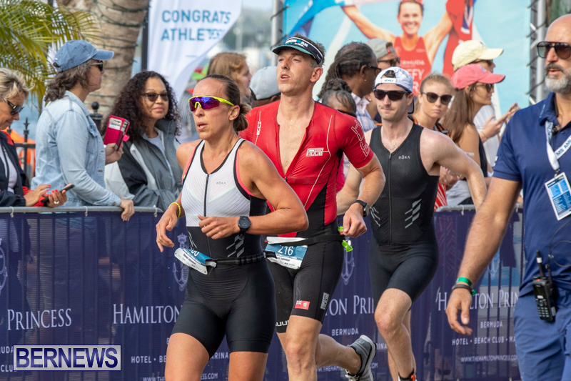 World-Triathlon-Bermuda-Amateur-Age-Group-Races-April-27-2019-9622