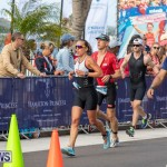 World Triathlon Bermuda Amateur Age Group Races, April 27 2019-9623
