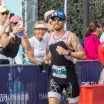 World Triathlon Bermuda Amateur Age Group Races, April 27 2019-9641