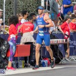 World Triathlon Bermuda Amateur Age Group Races, April 27 2019-9644