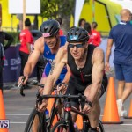 World Triathlon Bermuda Amateur Age Group Races, April 27 2019-9653