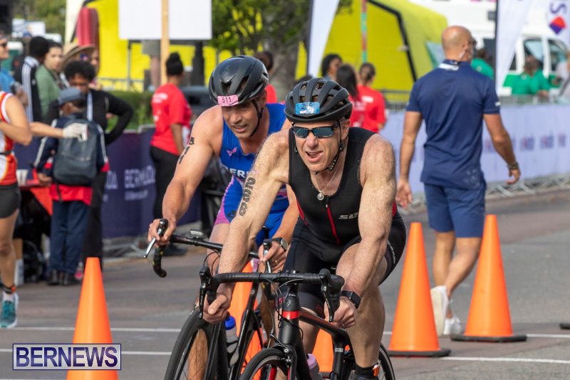 World-Triathlon-Bermuda-Amateur-Age-Group-Races-April-27-2019-9653