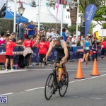 World Triathlon Bermuda Amateur Age Group Races, April 27 2019-9664