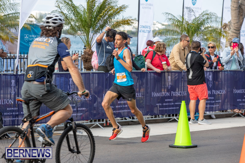 World-Triathlon-Bermuda-Amateur-Age-Group-Races-April-27-2019-9674