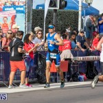 World Triathlon Bermuda Amateur Age Group Races, April 27 2019-9678