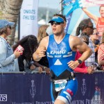 World Triathlon Bermuda Amateur Age Group Races, April 27 2019-9681