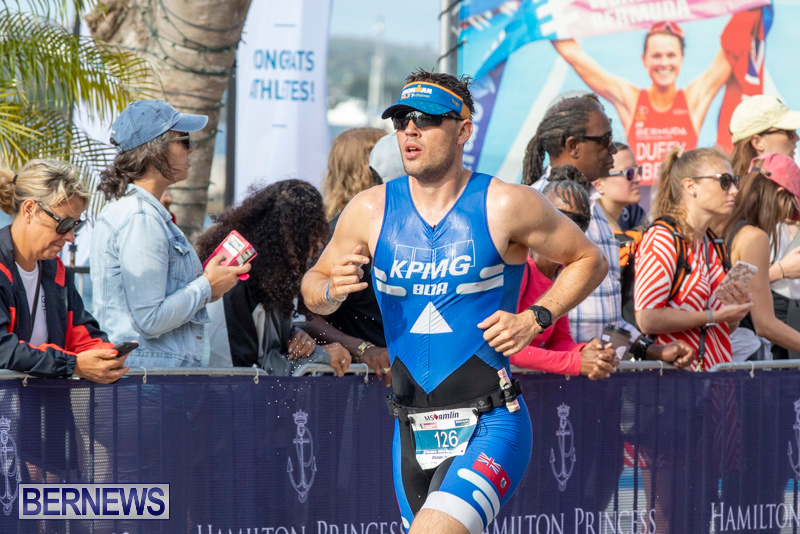 World-Triathlon-Bermuda-Amateur-Age-Group-Races-April-27-2019-9681