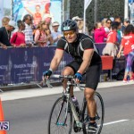 World Triathlon Bermuda Amateur Age Group Races, April 27 2019-9694