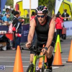 World Triathlon Bermuda Amateur Age Group Races, April 27 2019-9696