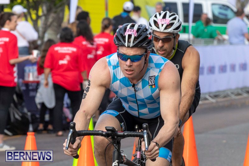 World-Triathlon-Bermuda-Amateur-Age-Group-Races-April-27-2019-9714