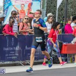 World Triathlon Bermuda Amateur Age Group Races, April 27 2019-9724