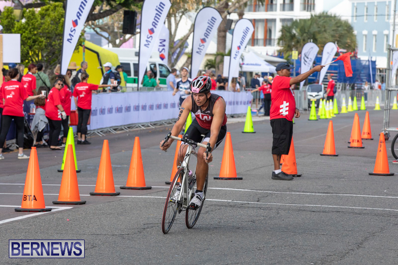 World-Triathlon-Bermuda-Amateur-Age-Group-Races-April-27-2019-9738
