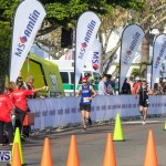 World Triathlon Bermuda Amateur Age Group Races, April 27 2019-9757
