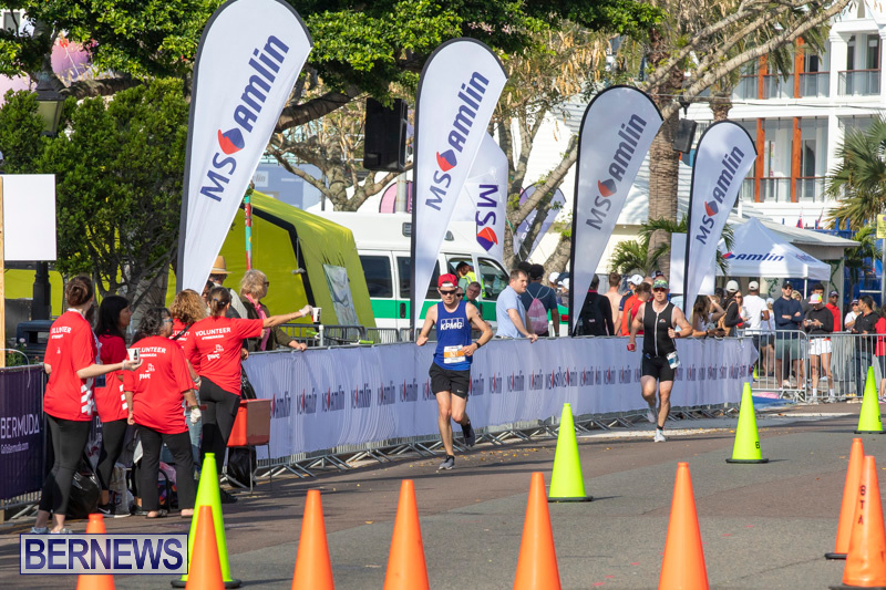 World-Triathlon-Bermuda-Amateur-Age-Group-Races-April-27-2019-9757
