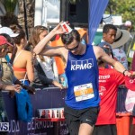 World Triathlon Bermuda Amateur Age Group Races, April 27 2019-9760
