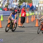World Triathlon Bermuda Amateur Age Group Races, April 27 2019-9768