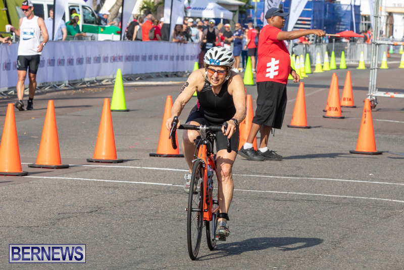 World-Triathlon-Bermuda-Amateur-Age-Group-Races-April-27-2019-9771
