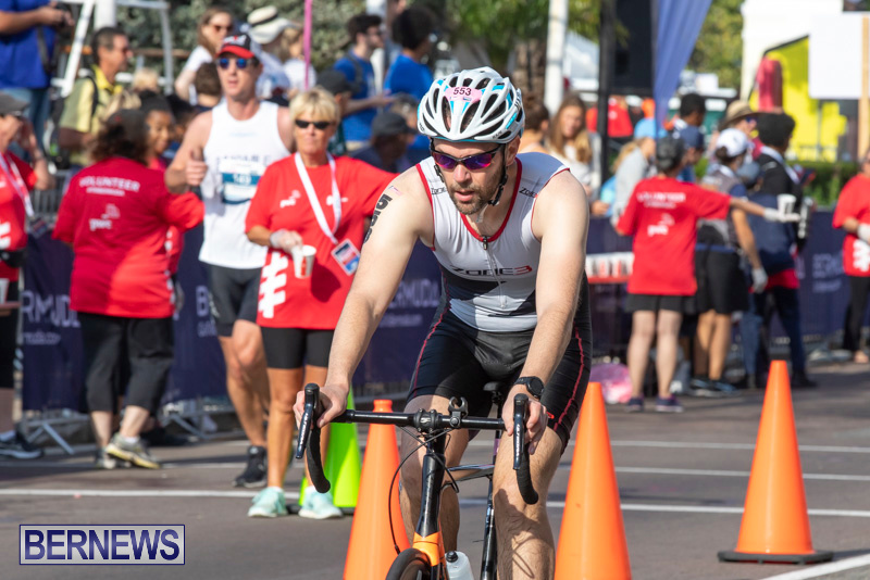 World-Triathlon-Bermuda-Amateur-Age-Group-Races-April-27-2019-9777