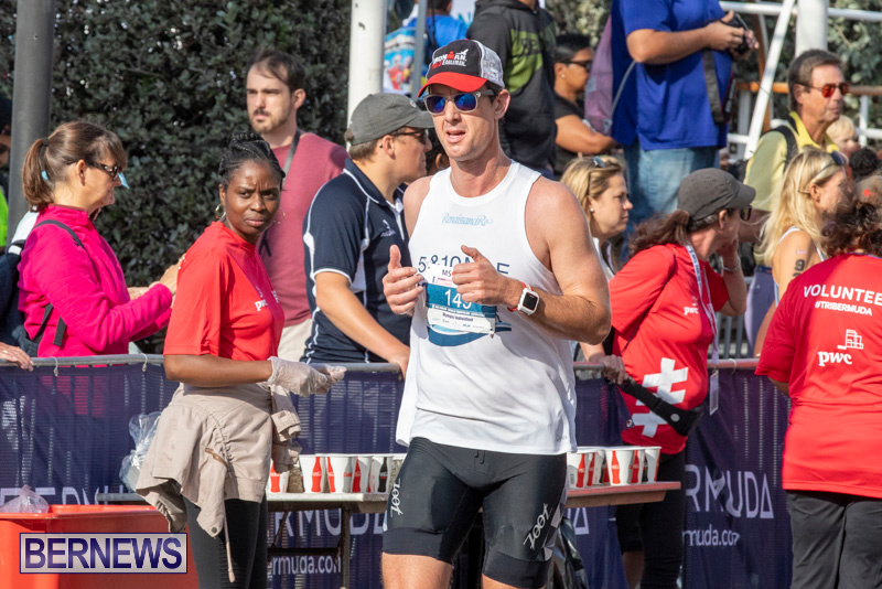 World-Triathlon-Bermuda-Amateur-Age-Group-Races-April-27-2019-9778