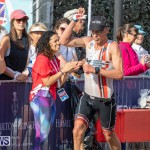 World Triathlon Bermuda Amateur Age Group Races, April 27 2019-9787
