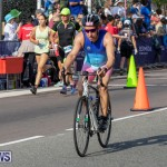 World Triathlon Bermuda Amateur Age Group Races, April 27 2019-9799