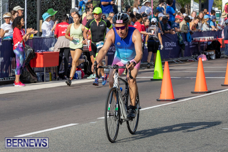 World-Triathlon-Bermuda-Amateur-Age-Group-Races-April-27-2019-9799