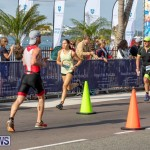 World Triathlon Bermuda Amateur Age Group Races, April 27 2019-9804