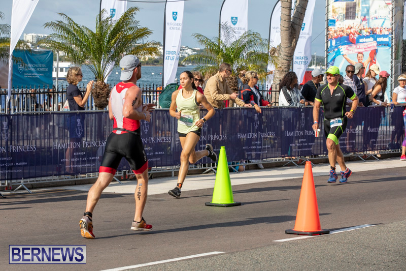 World-Triathlon-Bermuda-Amateur-Age-Group-Races-April-27-2019-9804