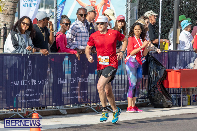 World-Triathlon-Bermuda-Amateur-Age-Group-Races-April-27-2019-9813