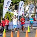 World Triathlon Bermuda Amateur Age Group Races, April 27 2019-9817