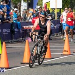 World Triathlon Bermuda Amateur Age Group Races, April 27 2019-9822