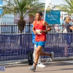 World Triathlon Bermuda Amateur Age Group Races, April 27 2019-9834