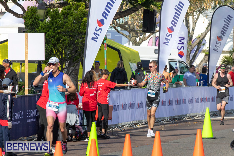 World-Triathlon-Bermuda-Amateur-Age-Group-Races-April-27-2019-9843