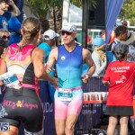 World Triathlon Bermuda Amateur Age Group Races, April 27 2019-9845