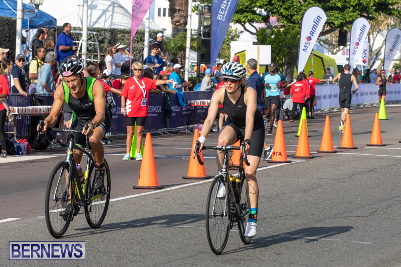 World-Triathlon-Bermuda-Amateur-Age-Group-Races-April-27-2019-9854